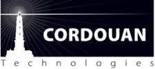 Cordouan Technologies recrute un docteur en chimie sur la caractérisation des nanoplastiques dans l'environnement