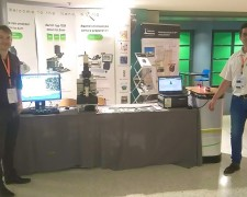 16.06.06 - Nanotech France 2016 with Benoit Maxit and Boris Pedrono