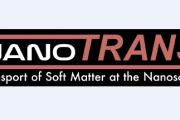 Projet nanotrans - Cordouan