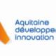 aquitaine-développment-logo