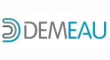 demeau-logo