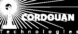 Cordouan Technologies