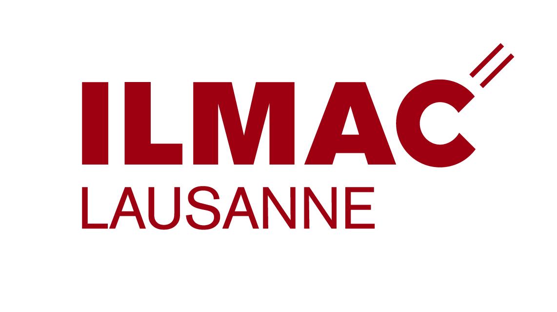 ILMAC-lausanne _ Fair Cordouan