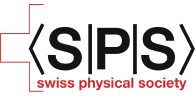 SPS - logo